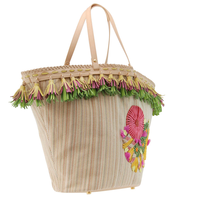 products/Embellished_Beach_Basket_Gaura_Beige_2.jpg