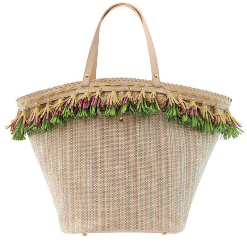 products/Embellished_Beach_Basket_Gaura_Beige_3.jpg