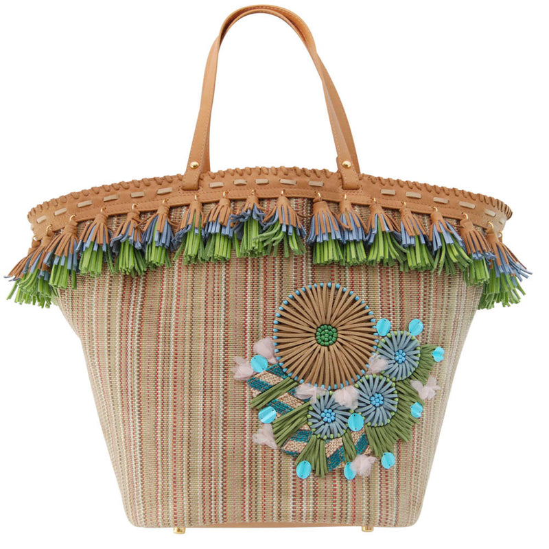 products/Embellished_Beach_Basket_Gaura_Golden_Brown.jpg