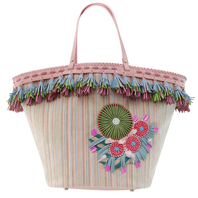 products/Embellished_Beach_Basket_Gaura_PINK.jpg