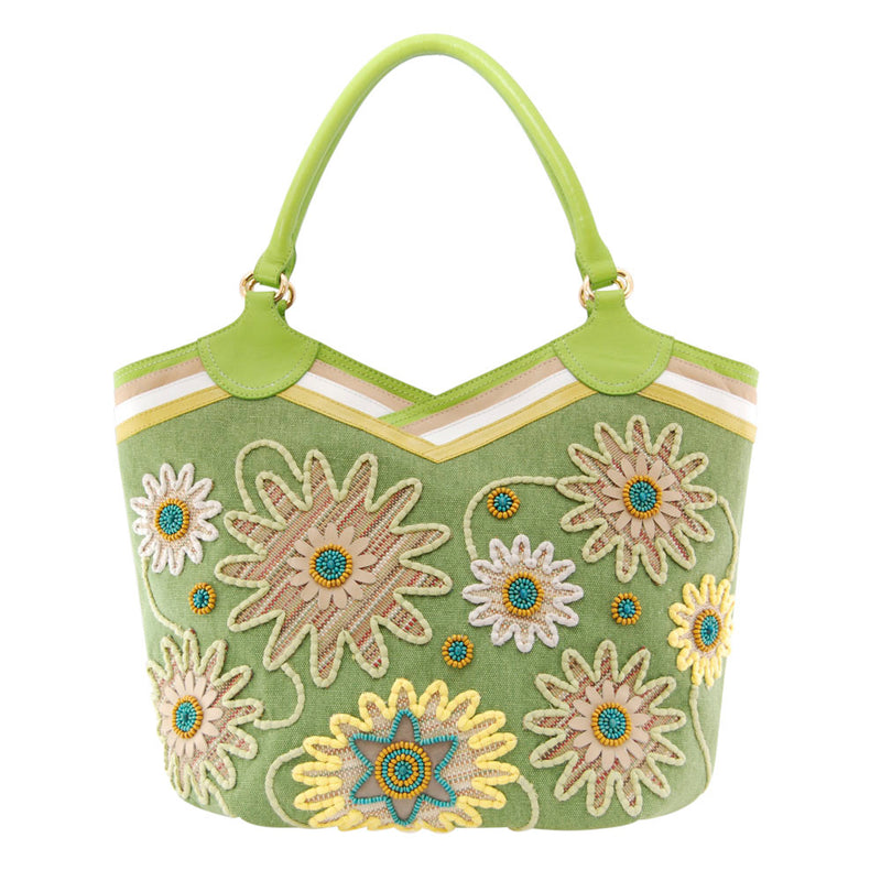 products/Embellished_Beach_Buckets_Odorata_Lime.jpg