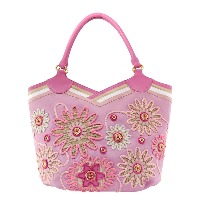 products/Embellished_Beach_Buckets_Odorata_Rose_1.jpg