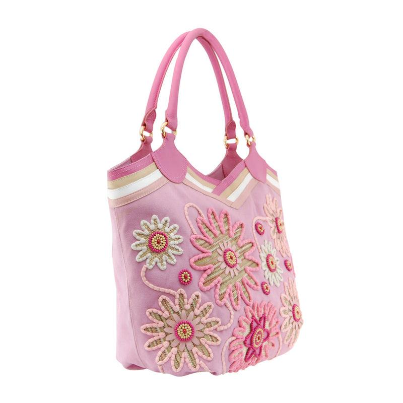products/Embellished_Beach_Buckets_Odorata_Rose_2.jpg