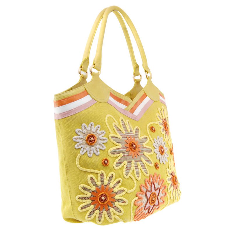 products/Embellished_Beach_Buckets_Odorata_Yellow_2.jpg