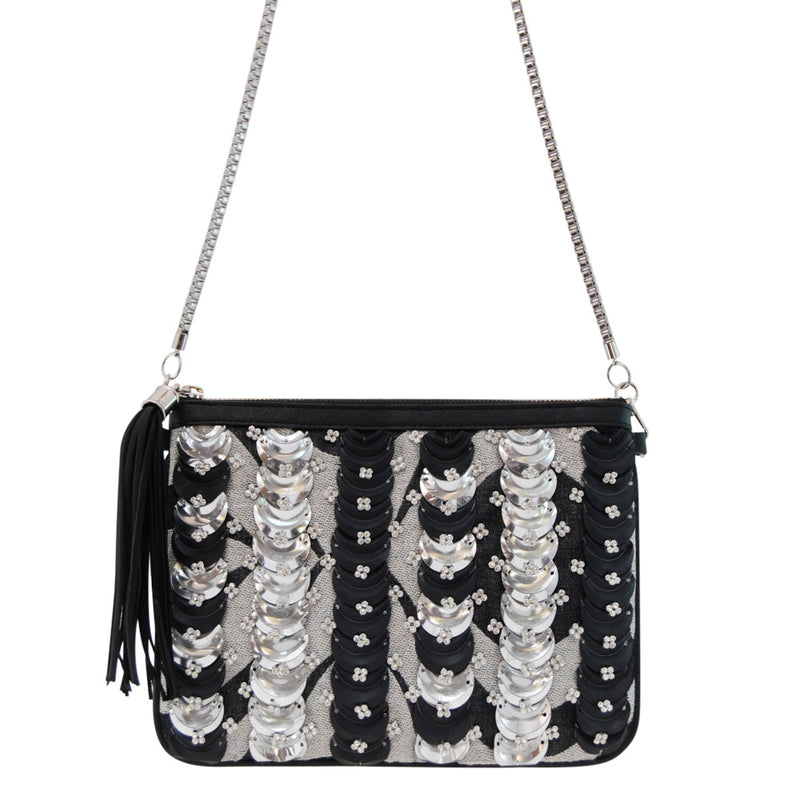 products/Embellished_Evening_Bag_Alcea_Black.jpg