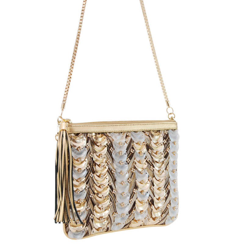 products/Embellished_Evening_Bag_Alcea_Gold_2.jpg