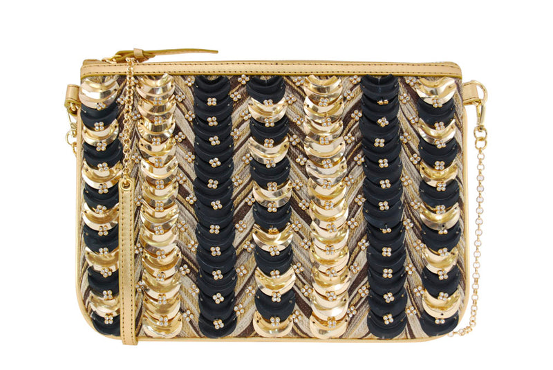 products/Embellished_Evening_Bag_Alcea_Gold_Black.jpg