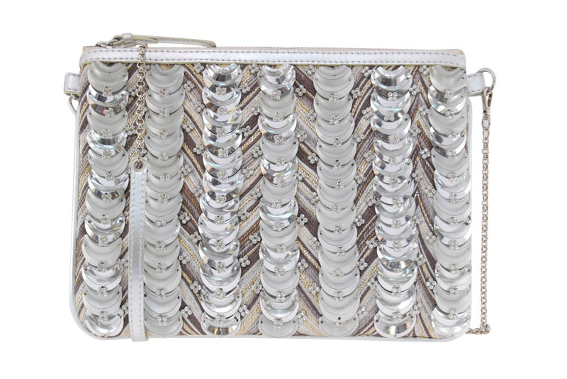 products/Embellished_Evening_Bag_Alcea_Silver_1.jpg