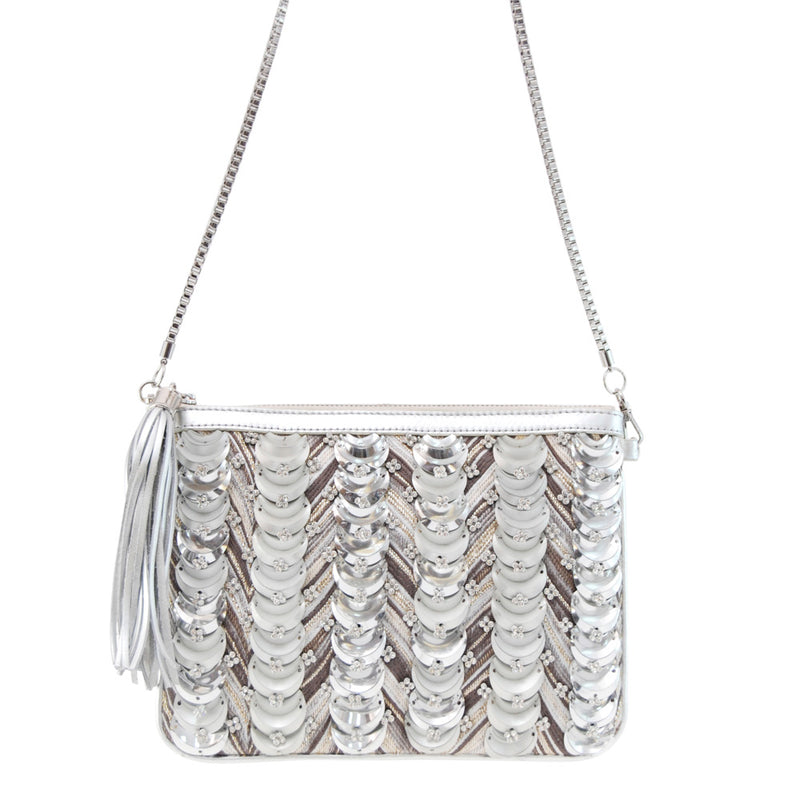 products/Embellished_Evening_Bag_Alcea_Silver_2.jpg