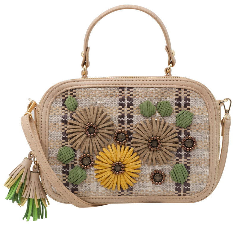 products/Embellished_Mini_Box_Bag_Calendula_Beige.jpg