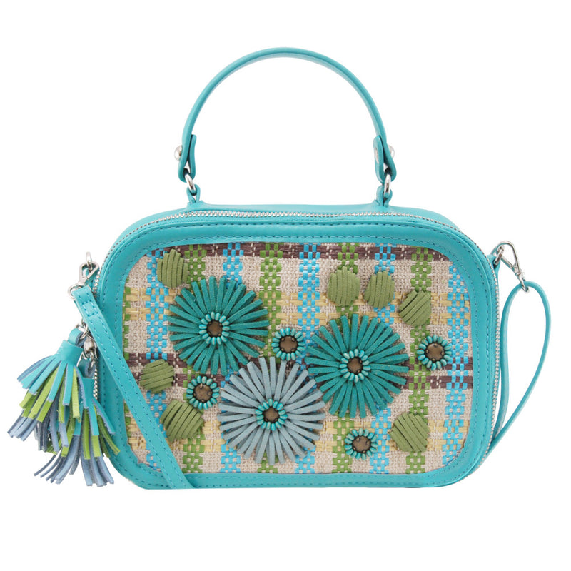 products/Embellished_Mini_Box_Bag_Calendula_Turquoise.jpg