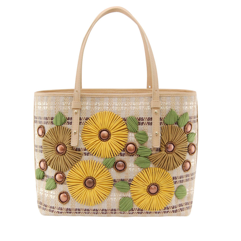 products/Embellished_Summer_Basket_Calamintha_Tote_Beige_1.jpg