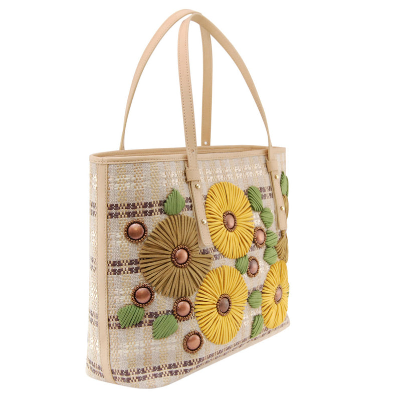 products/Embellished_Summer_Basket_Calamintha_Tote_Beige_2.jpg