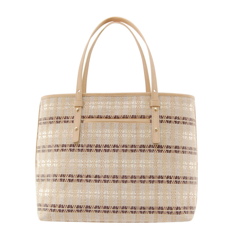 products/Embellished_Summer_Basket_Calamintha_Tote_Beige_4.jpg