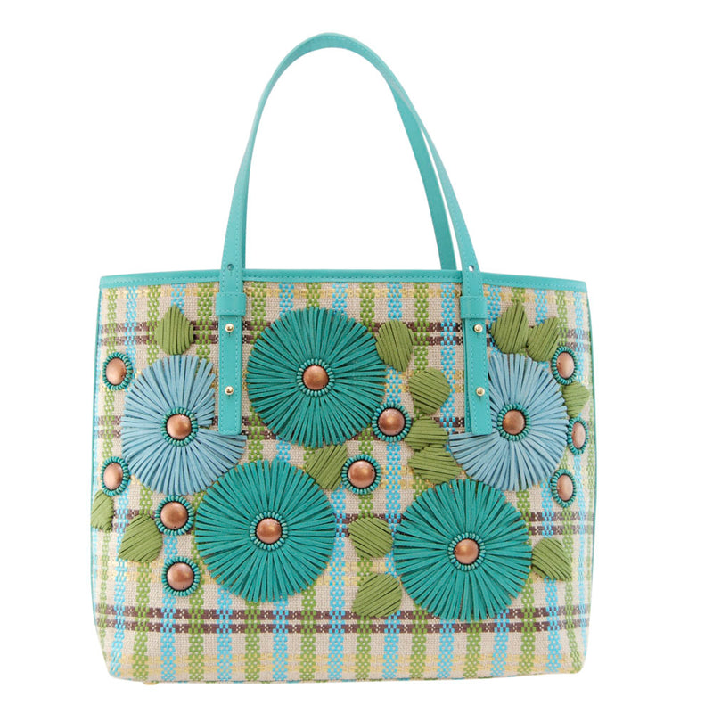 products/Embellished_Summer_Basket_Calamintha_Tote_Turquoise.jpg