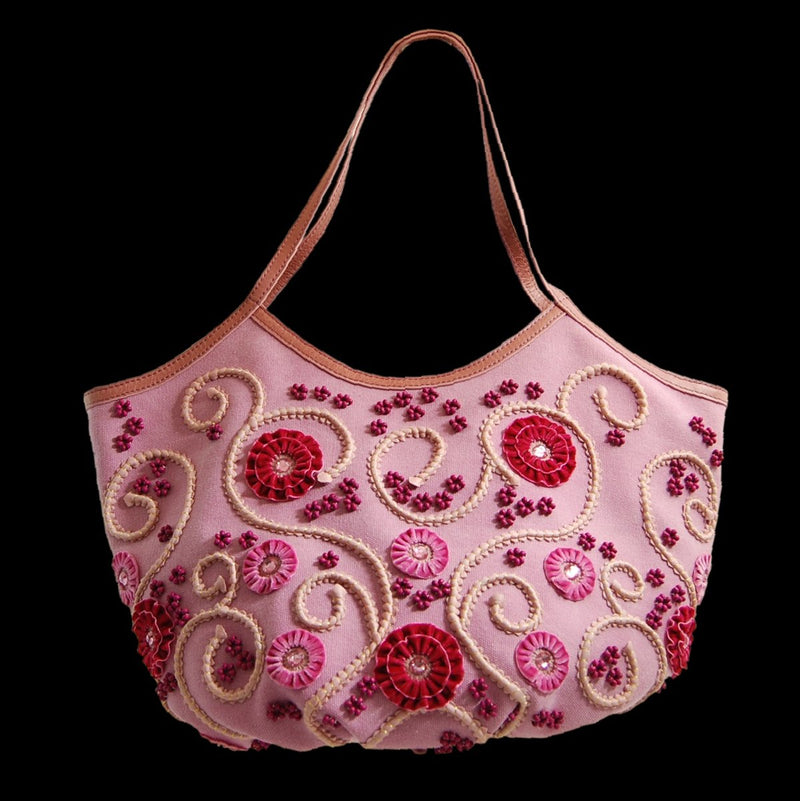 products/Embellished_Summer_Tote_Taylor_Violet_1.jpg
