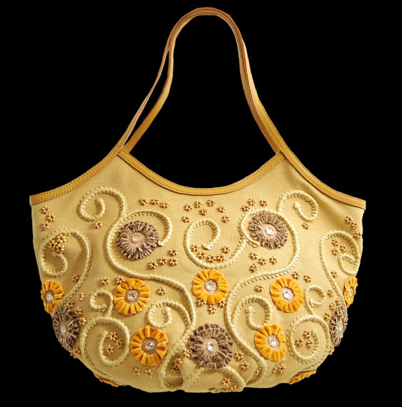products/Embellished_Summer_Tote_Taylor_Yellow.jpg
