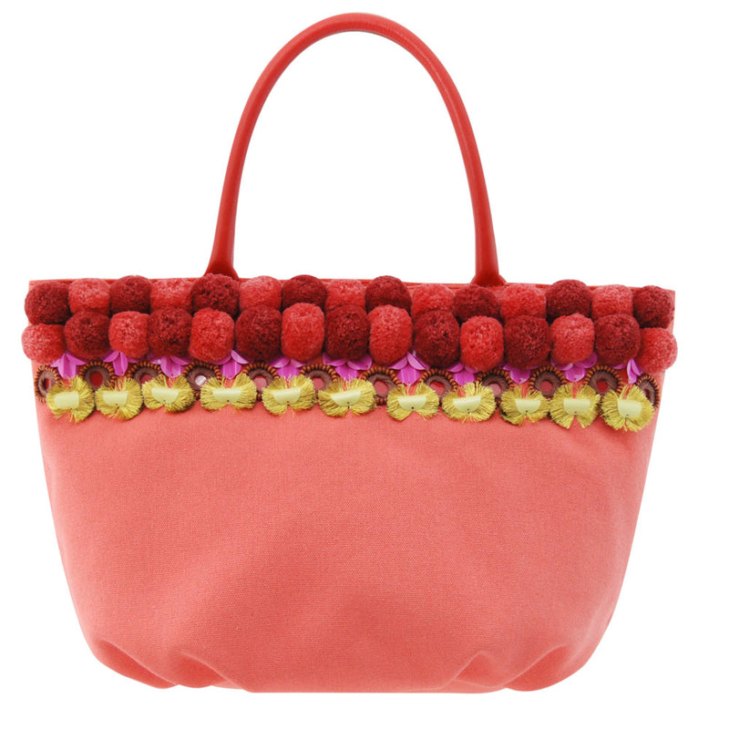 products/Embellished_and_Colorful_Summer_Bucket_Poppy_Coral_Red_1.jpg