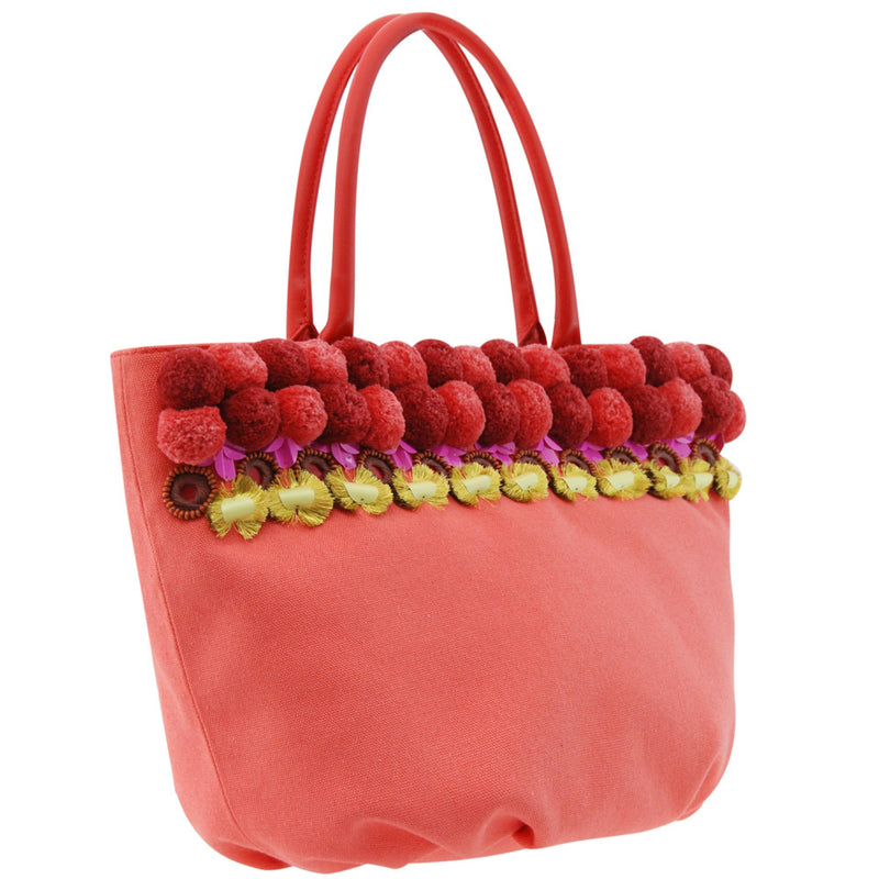 products/Embellished_and_Colorful_Summer_Bucket_Poppy_Coral_Red_2.jpg