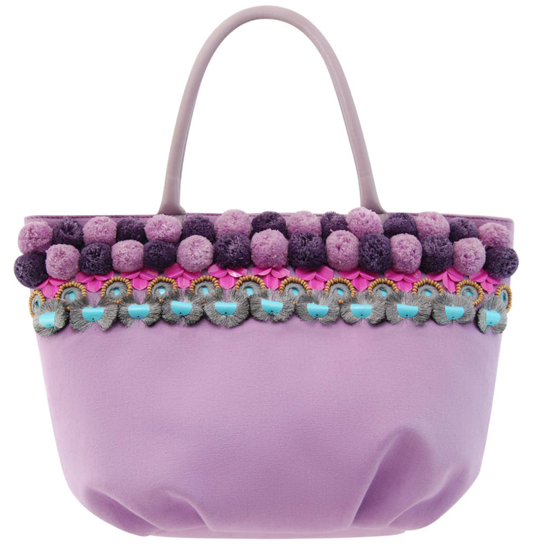 products/Embellished_and_Colorful_Summer_Bucket_Poppy_Lilac.jpg