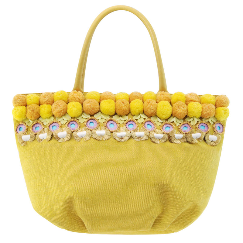 products/Embellished_and_Colorful_Summer_Bucket_Poppy_Yellow.jpg