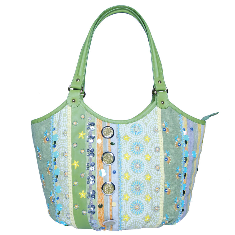 products/Green_colorful_embellished_beach_tote_FRONT.jpg
