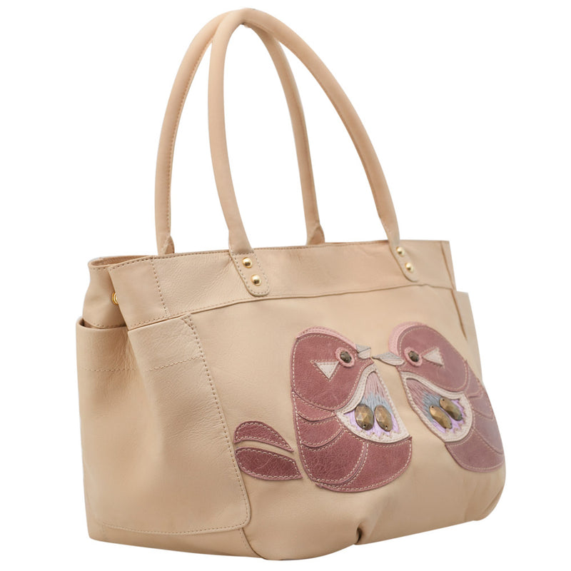 products/Leather_Applique_Tote_Akulet_Beige_2.jpg
