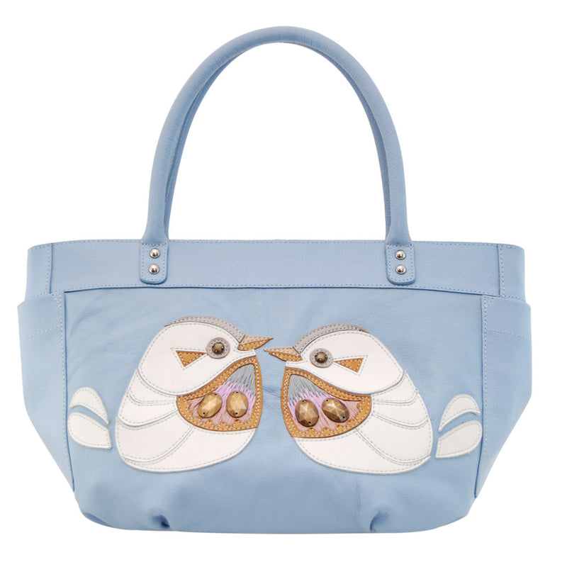 products/Leather_Applique_Tote_Akulet_Sky_Blue.jpg