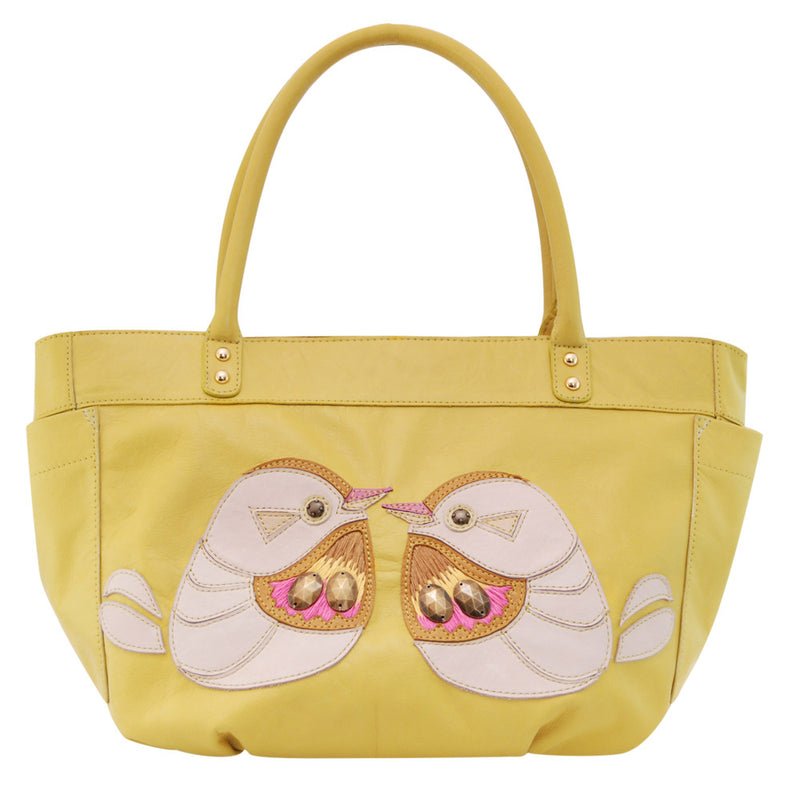 products/Leather_Applique_Tote_Akulet_Yellow.jpg
