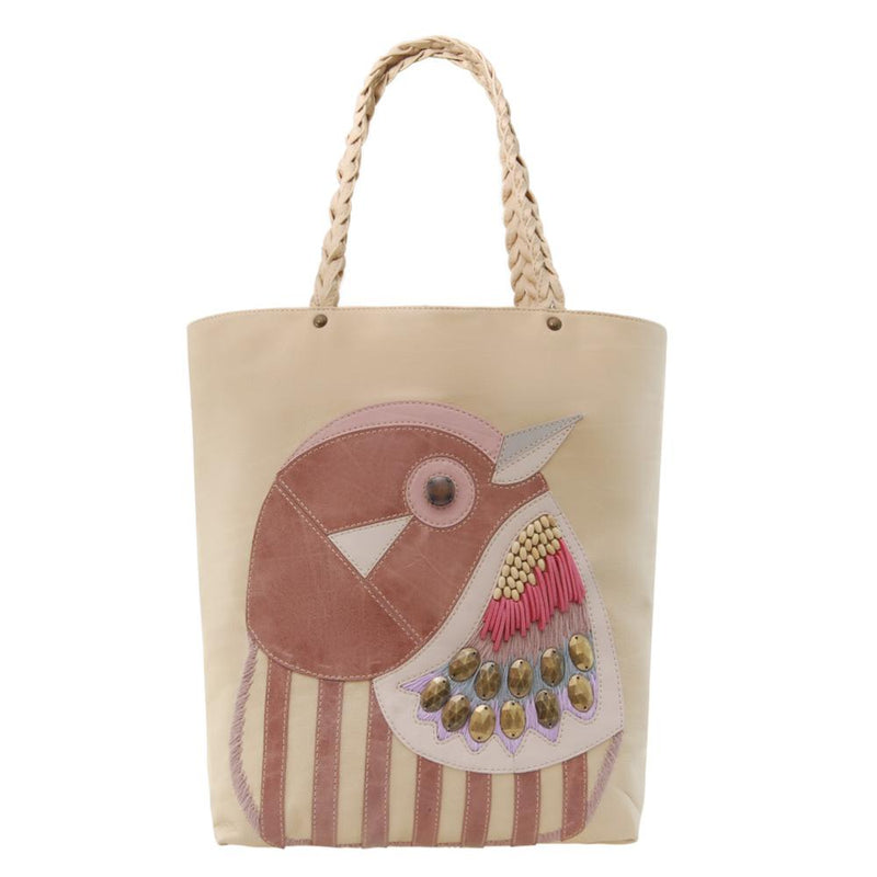 products/Leather_Applique_Tote_Dowitcher_L_Beige.jpg