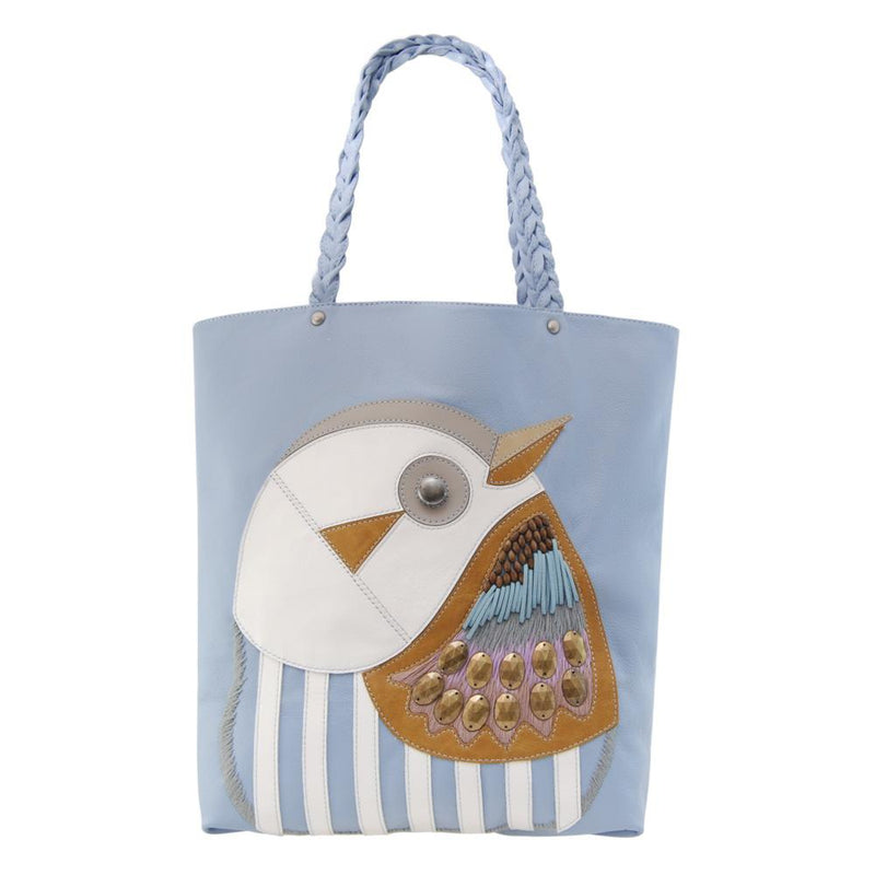 products/Leather_Applique_Tote_Dowitcher_L_Sky_Blue_1.jpg