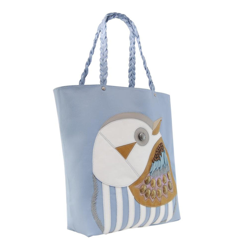 products/Leather_Applique_Tote_Dowitcher_L_Sky_Blue_2.jpg