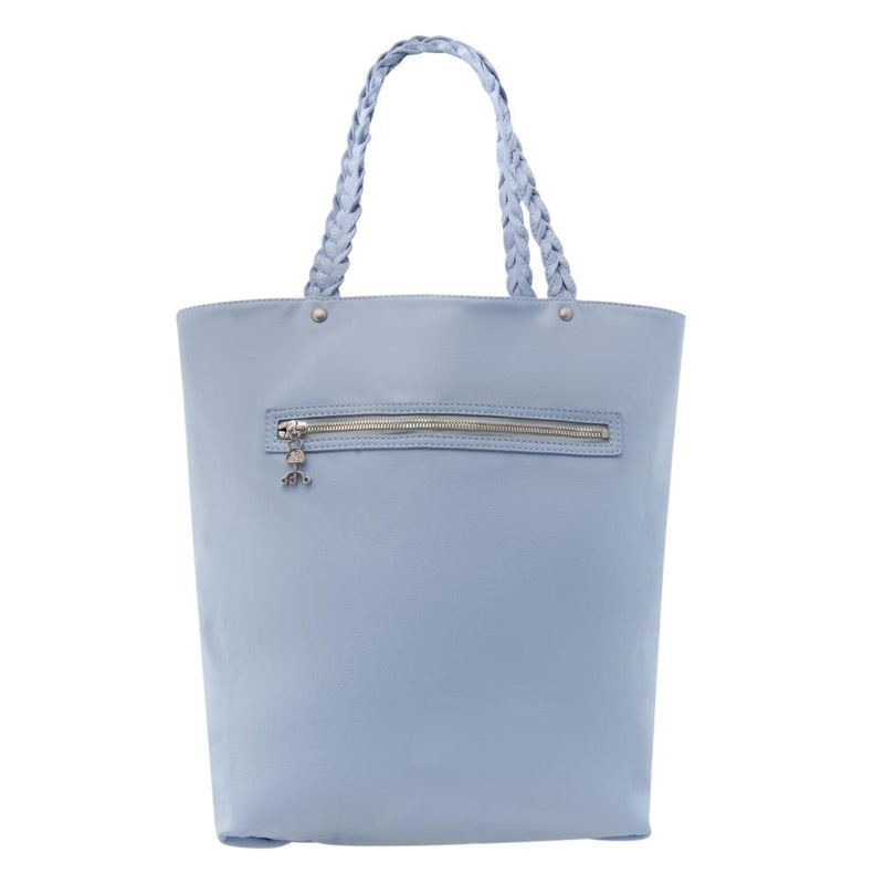 products/Leather_Applique_Tote_Dowitcher_L_Sky_Blue_3.jpg