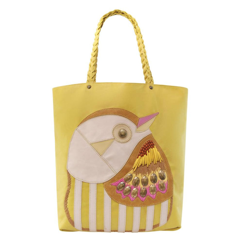 products/Leather_Applique_Tote_Dowitcher_L_Yellow.jpg