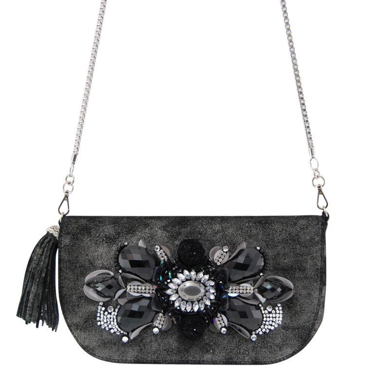 products/Leather_Embellished_Evening_Bag_Pendula_Black_1.jpg