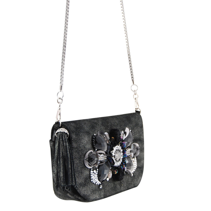 products/Leather_Embellished_Evening_Bag_Pendula_Black_2.jpg