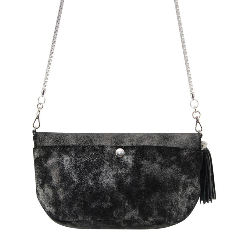 products/Leather_Embellished_Evening_Bag_Pendula_Black_3.jpg