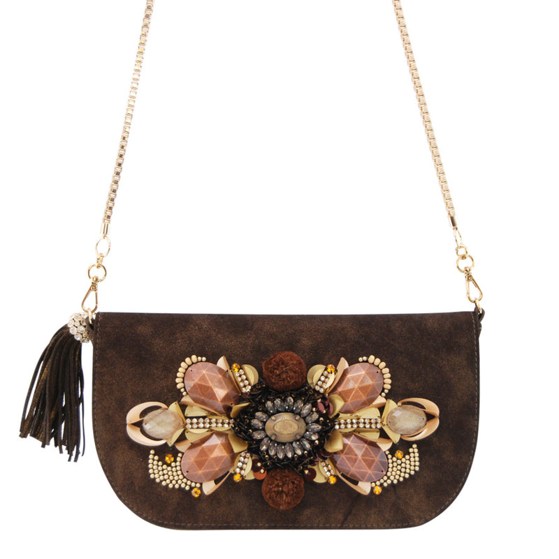 products/Leather_Embellished_Evening_Bag_Pendula_Bronze_1.jpg