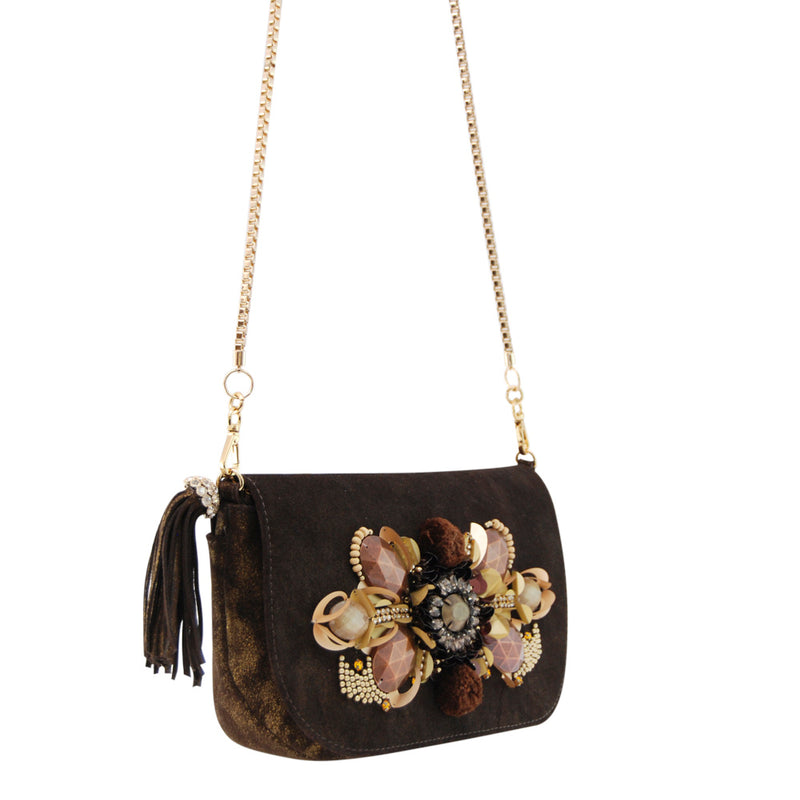 products/Leather_Embellished_Evening_Bag_Pendula_Bronze_2.jpg