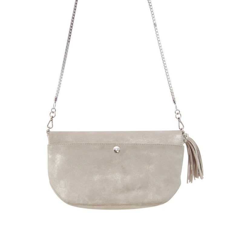 products/Leather_Embellished_Evening_Bag_Pendula_Distressed_Silve_3.jpg