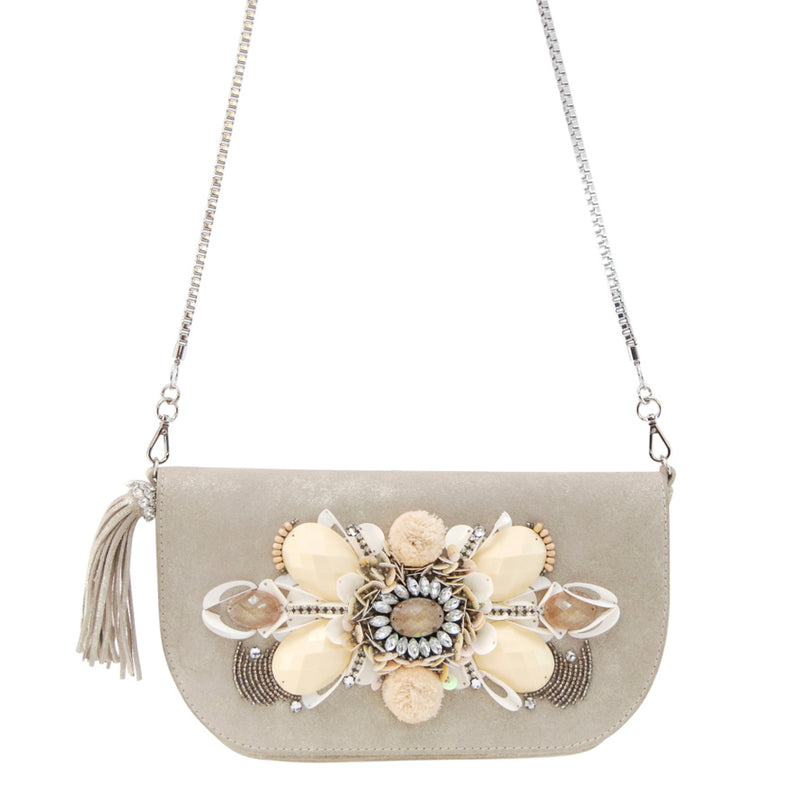 products/Leather_Embellished_Evening_Bag_Pendula_Distressed_Silver_1.jpg