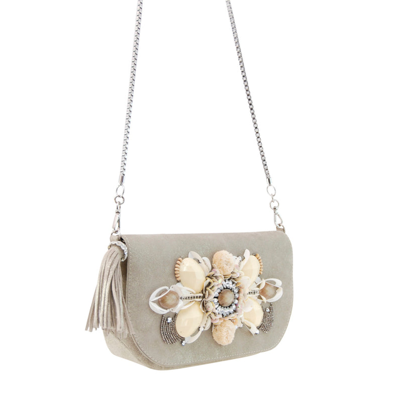 products/Leather_Embellished_Evening_Bag_Pendula_Distressed_Silver_2.jpg