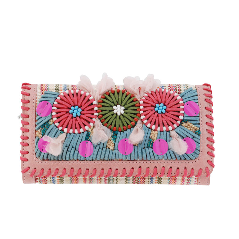 products/Leather_Embroided_Wallet_Geranium_Fuschia1.jpg