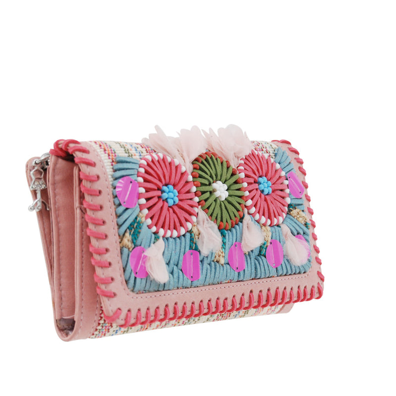 products/Leather_Embroided_Wallet_Geranium_Fuschia_2.jpg