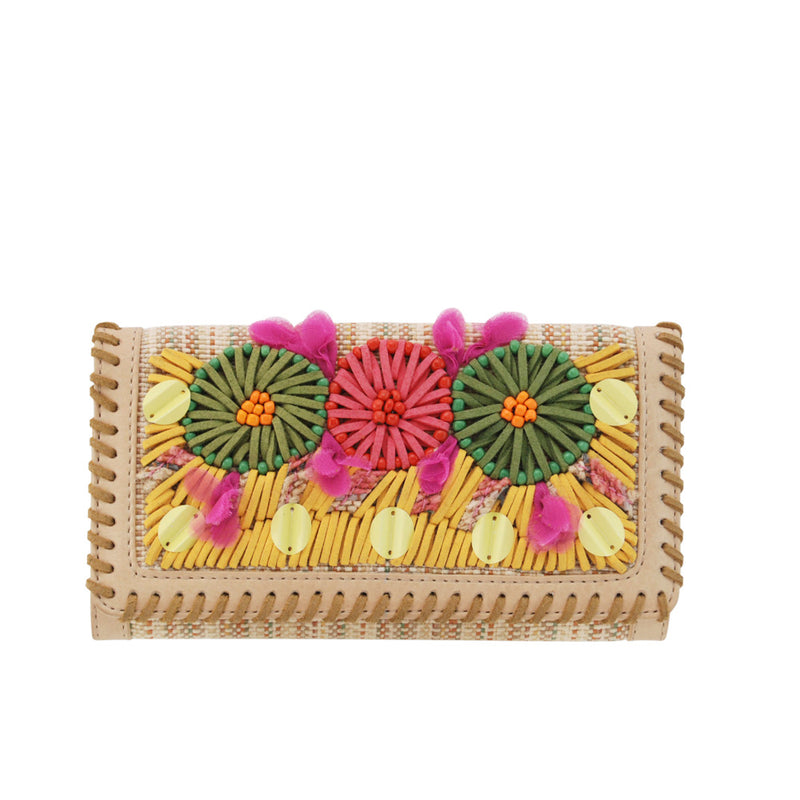 products/Leather_Embroided_Wallet_Geranium_Lime_1.jpg