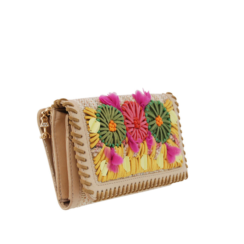 products/Leather_Embroided_Wallet_Geranium_Lime_2.jpg