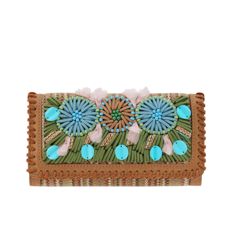 products/Leather_Embroided_Wallet_Geranium_Sea_Blue.jpg