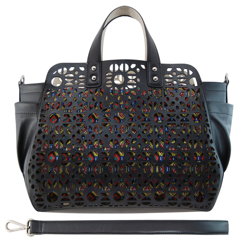 products/Leather_Lazer_Cut_Tote_Sagina_Black.jpg