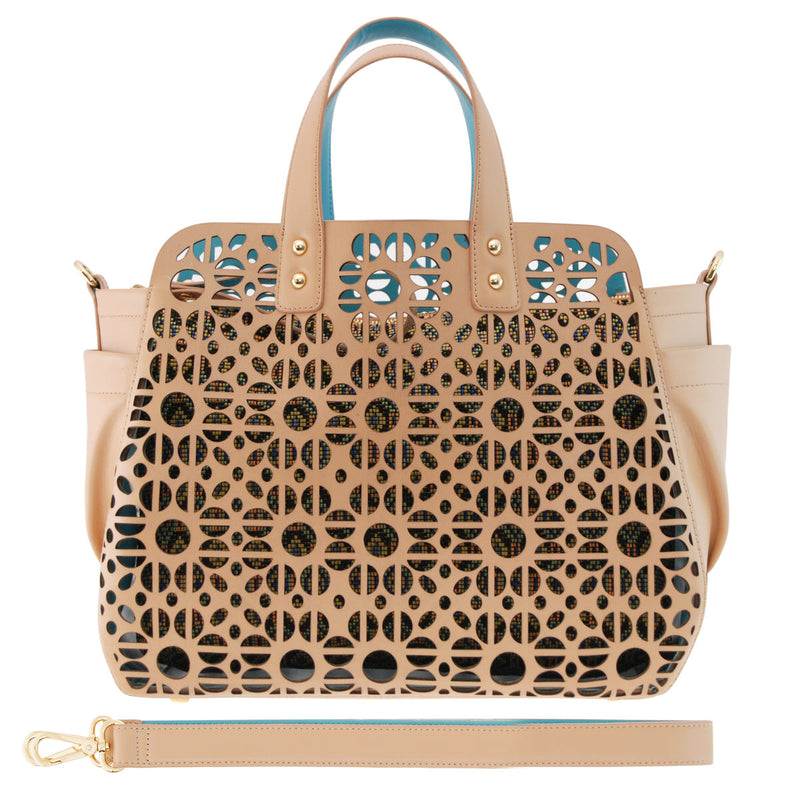 products/Leather_Lazer_Cut_Tote_Sagina_Camel.jpg
