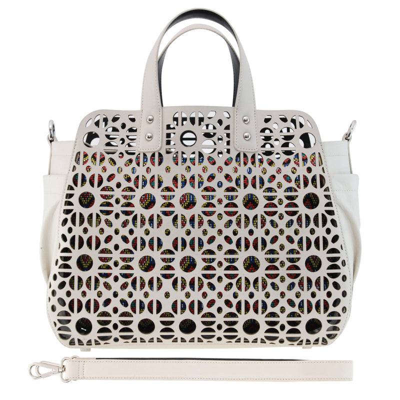 products/Leather_Lazer_Cut_Tote_Sagina_Cream.jpg